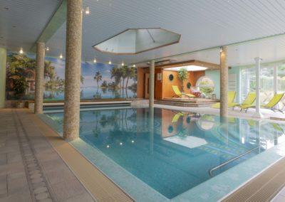 piscine_jour_001-chapelle-domaine-du-verger-gites-alsace