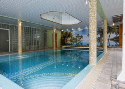 piscine_jour_004-chapelle-domaine-du-verger-gites-alsace