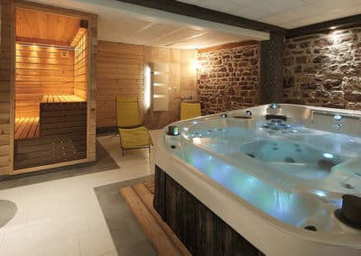 spa_1280_face-wellness-domaine-du-verger-gites-alsace